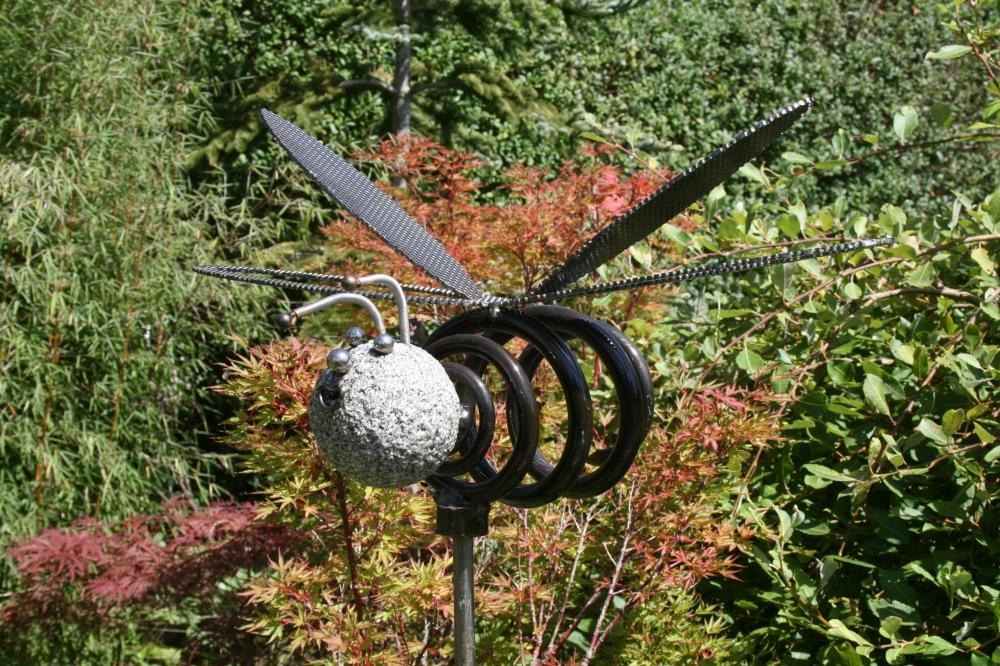 Gartenkunstobjekte_02