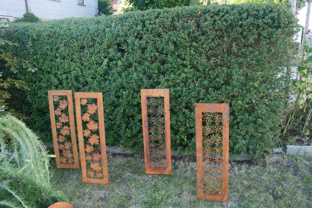 Gartenkunstobjekte_05