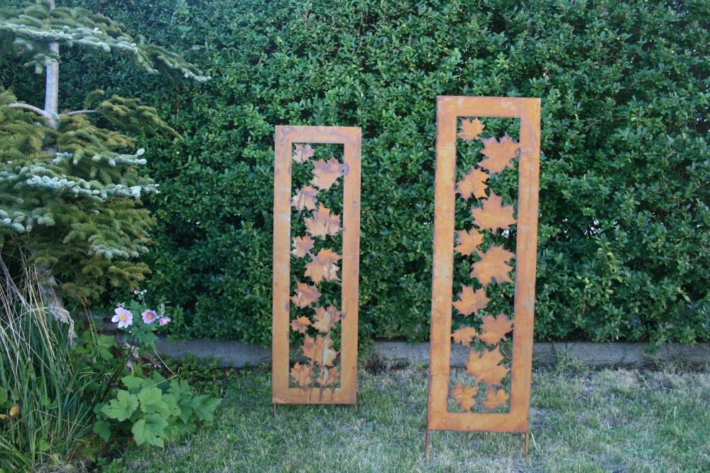 Gartenkunstobjekte_06