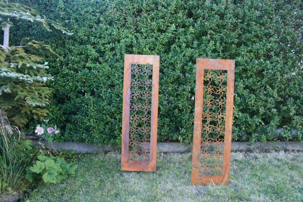 Gartenkunstobjekte_07