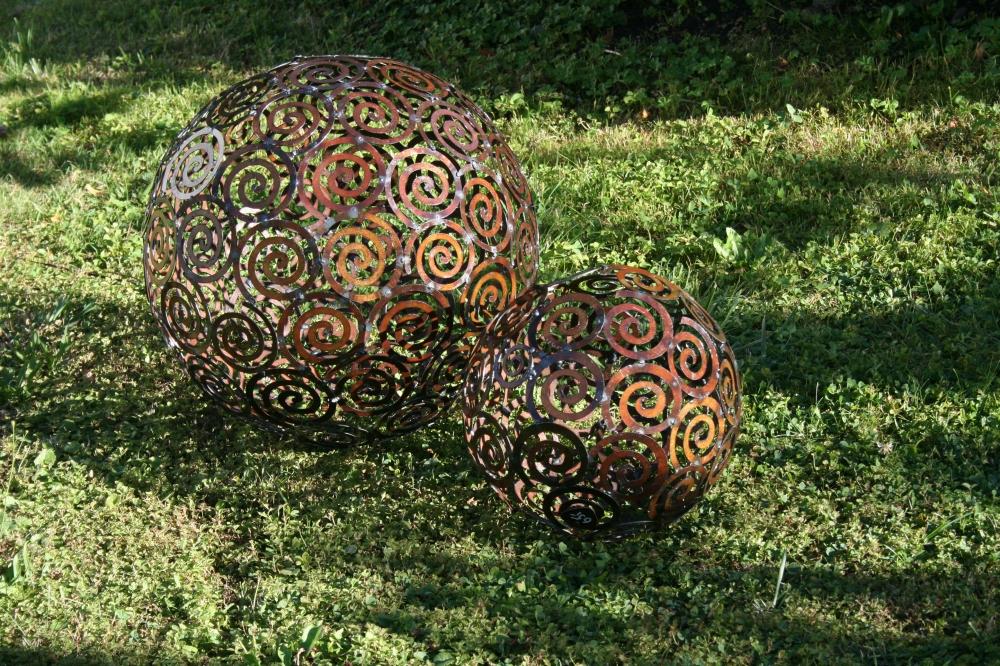 Gartenkunstobjekte_08