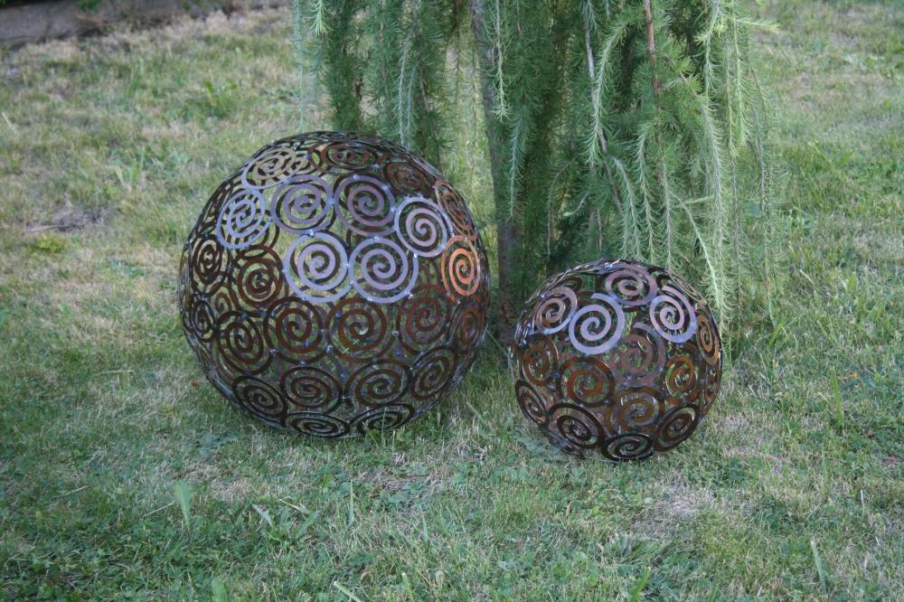 Gartenkunstobjekte_09